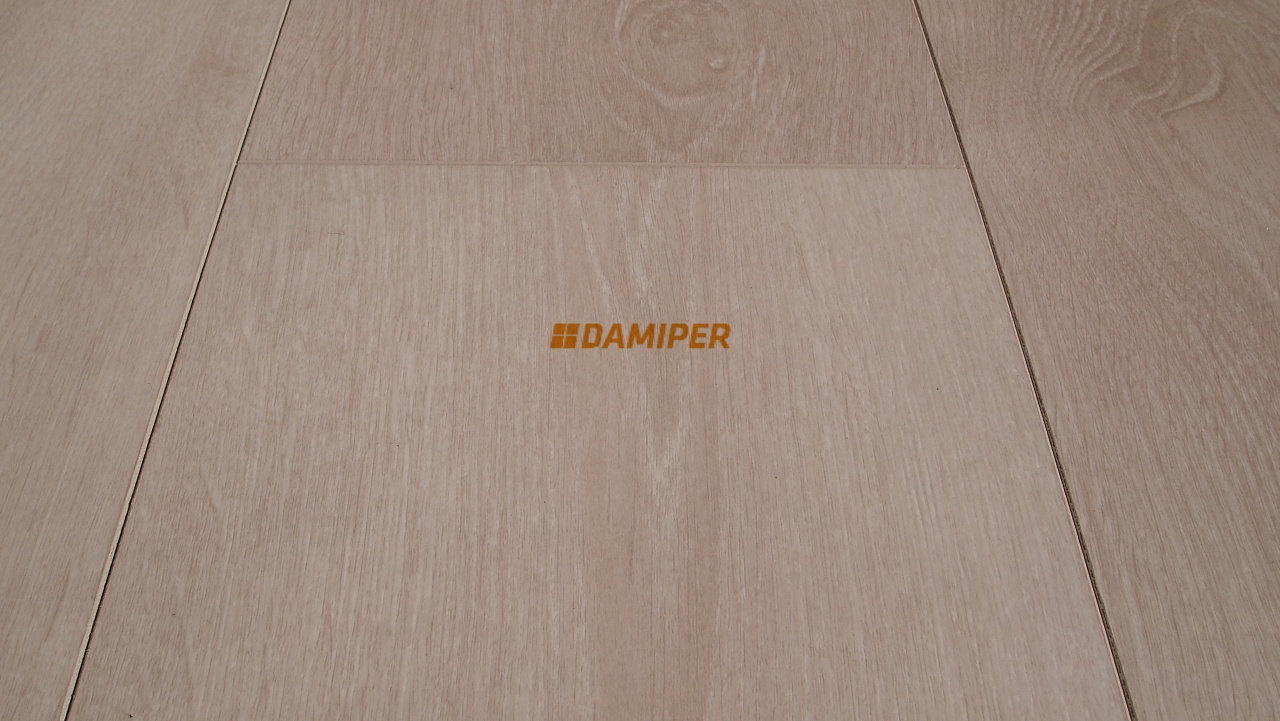 kompozitne_podlahy_h2o_floor_kronooriginal_1514_dub_arctic_damiper