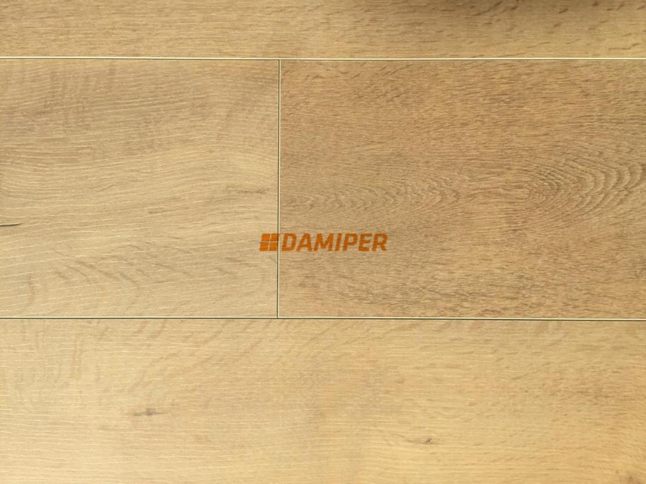 kompozitne_podlahy_h2o_floor_kronooriginal_1516_dub_denver_damiper