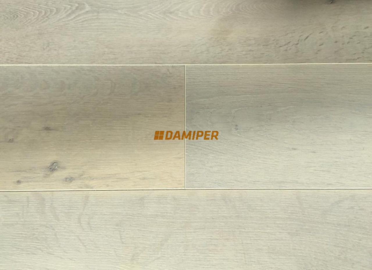 kompozitne_podlahy_h2o_floor_kronooriginal_1517_dub_pacific_damiper