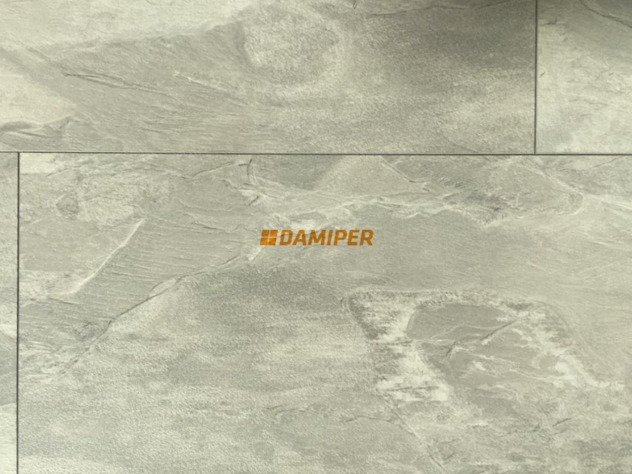 kompozitne_podlahy_h2o_floor_kronooriginal_1527_bridlica_amazon_damiper