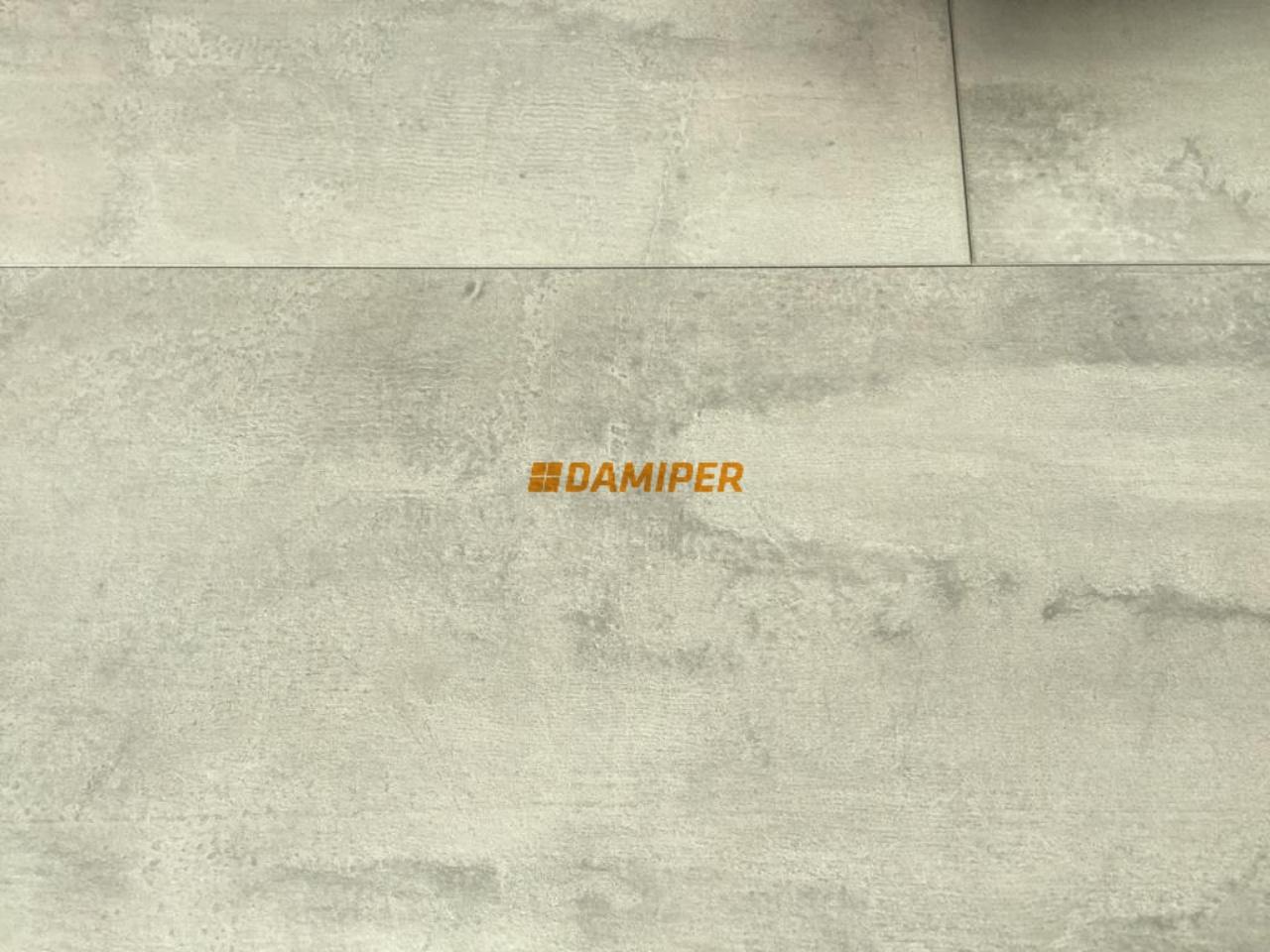 kompozitne_podlahy_h2o_floor_kronooriginal_1528_bridlica_submarine_damiper