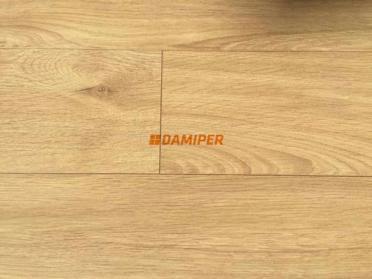 kompozitne_podlahy_h2o_floor_kronooriginal_1530_dub_bristol_damiper