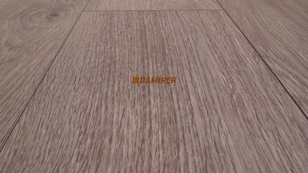 kompozitne_podlahy_h2o_floor_kronooriginal_1531_dub_baltic_damiper