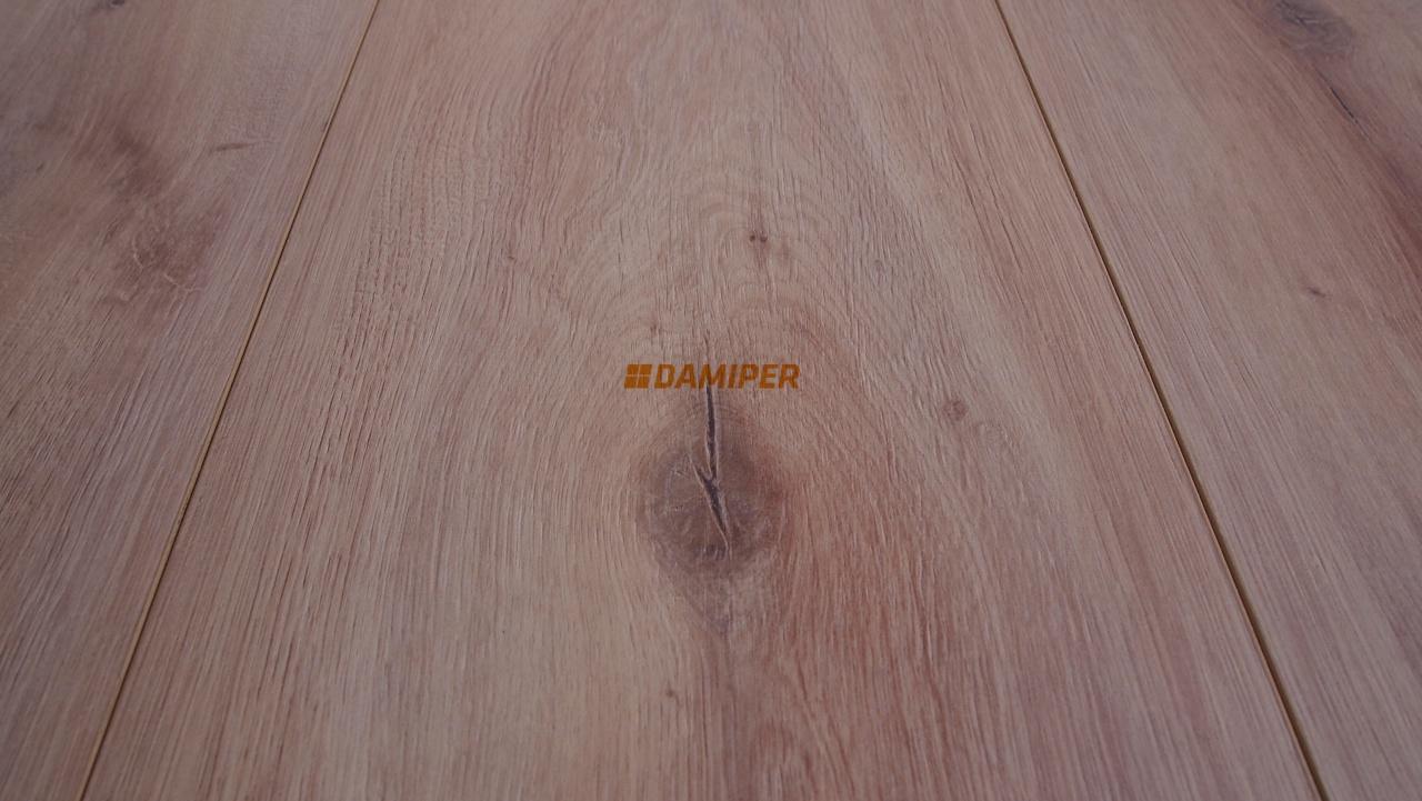 kompozitne_podlahy_h2o_floor_kronooriginal_1533_dub_ontario_damiper