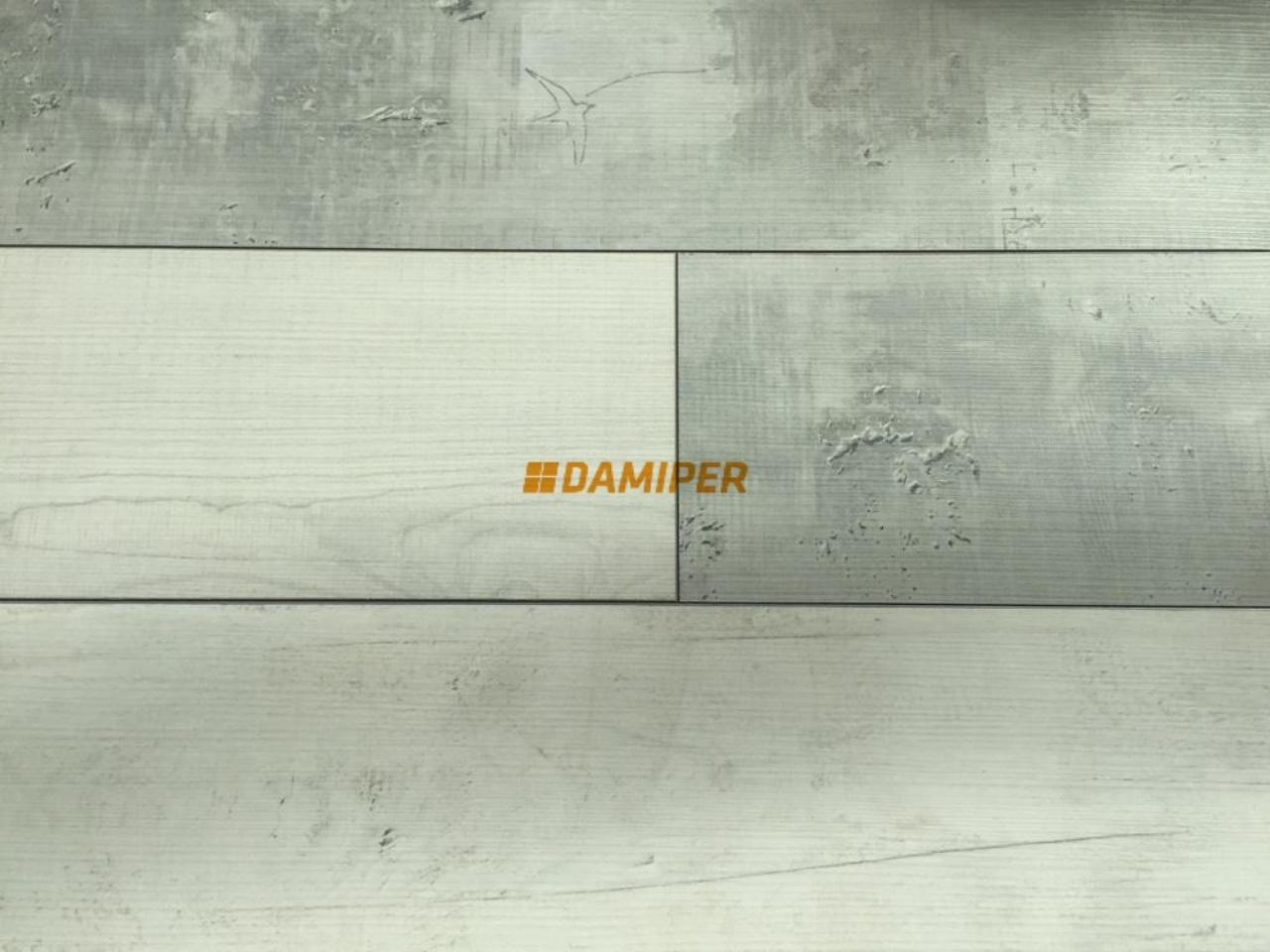 kompozitne_podlahy_h2o_floor_kronooriginal_1534_dub_northern_damiper