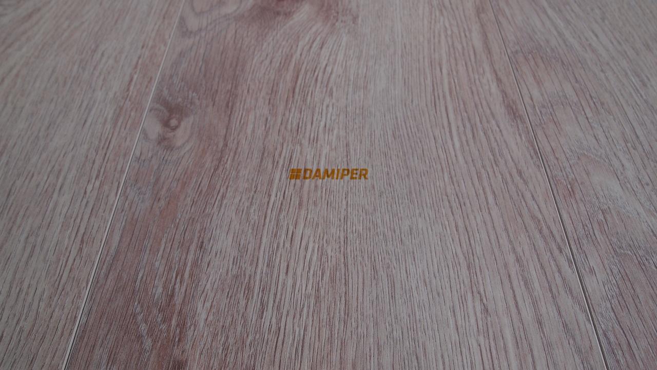 kompozitne_podlahy_h2o_floor_kronooriginal_1536_dub_michigan_damiper