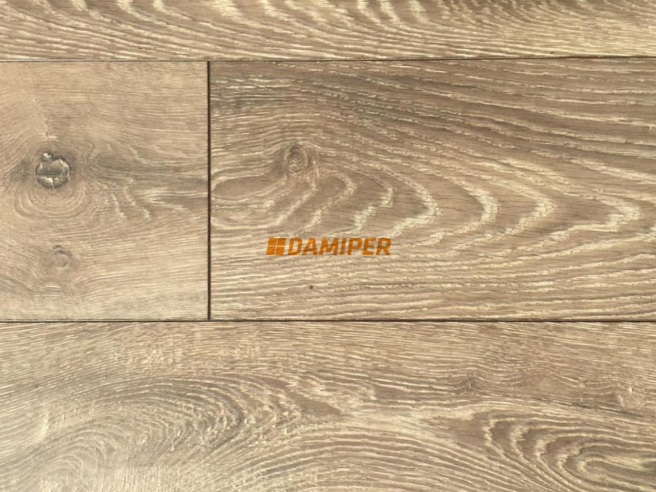 kompozitne_podlahy_h2o_floor_kronooriginal_1539_dub_liverpool_damiper