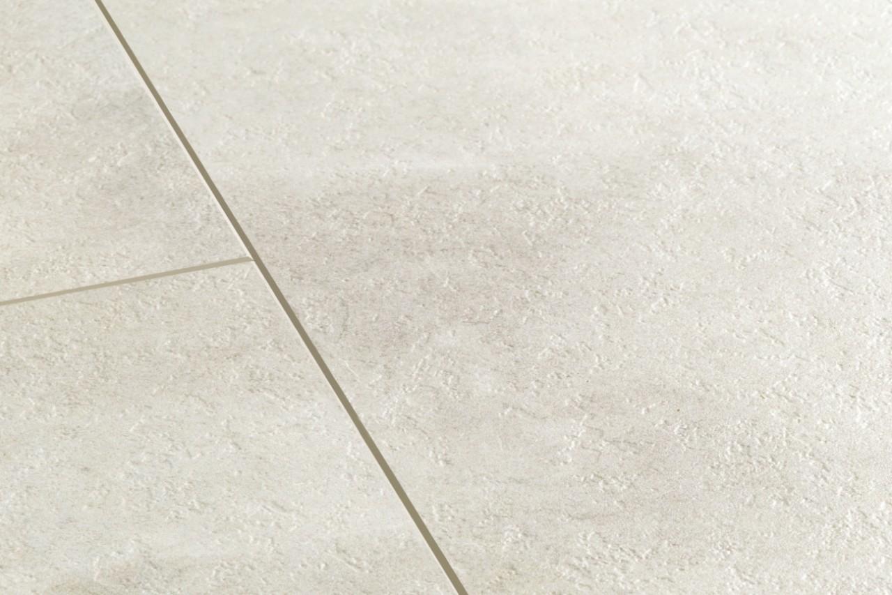 vinylove_podlahy_quickstep_livyn_balance_bacl40049_svetly_beton_damiper