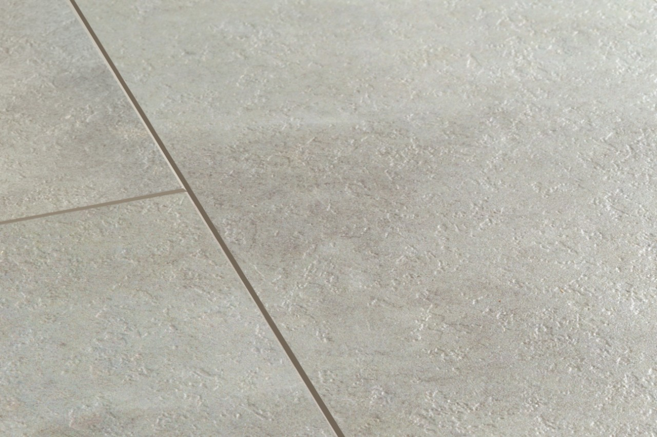 vinylove_podlahy_quickstep_livyn_balance_bacl40050_teply_sivy_beton_damiper