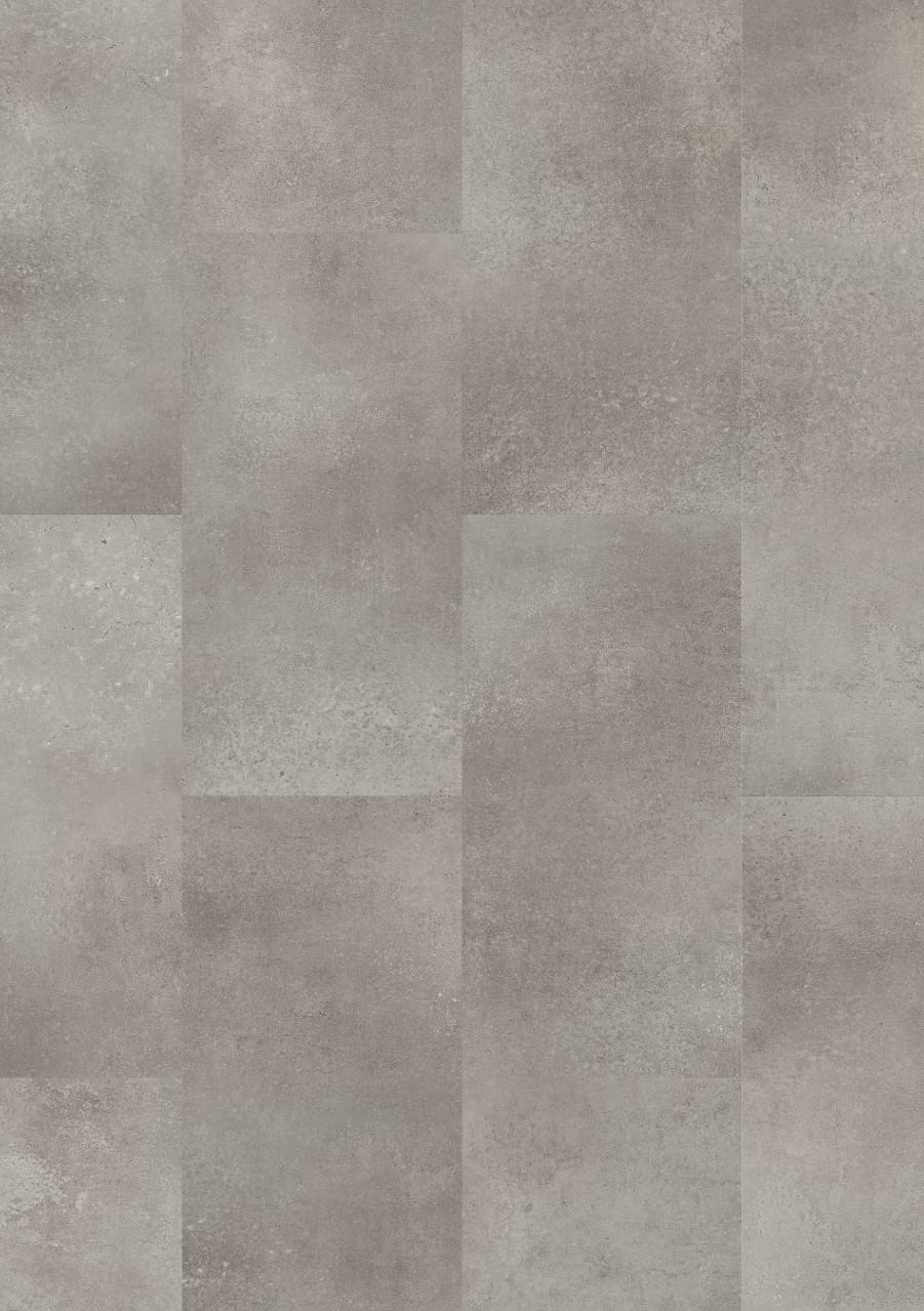 vinylove_podlahy_quickstep_alpha_vinyl_avst40234_concrete_rock_damiper