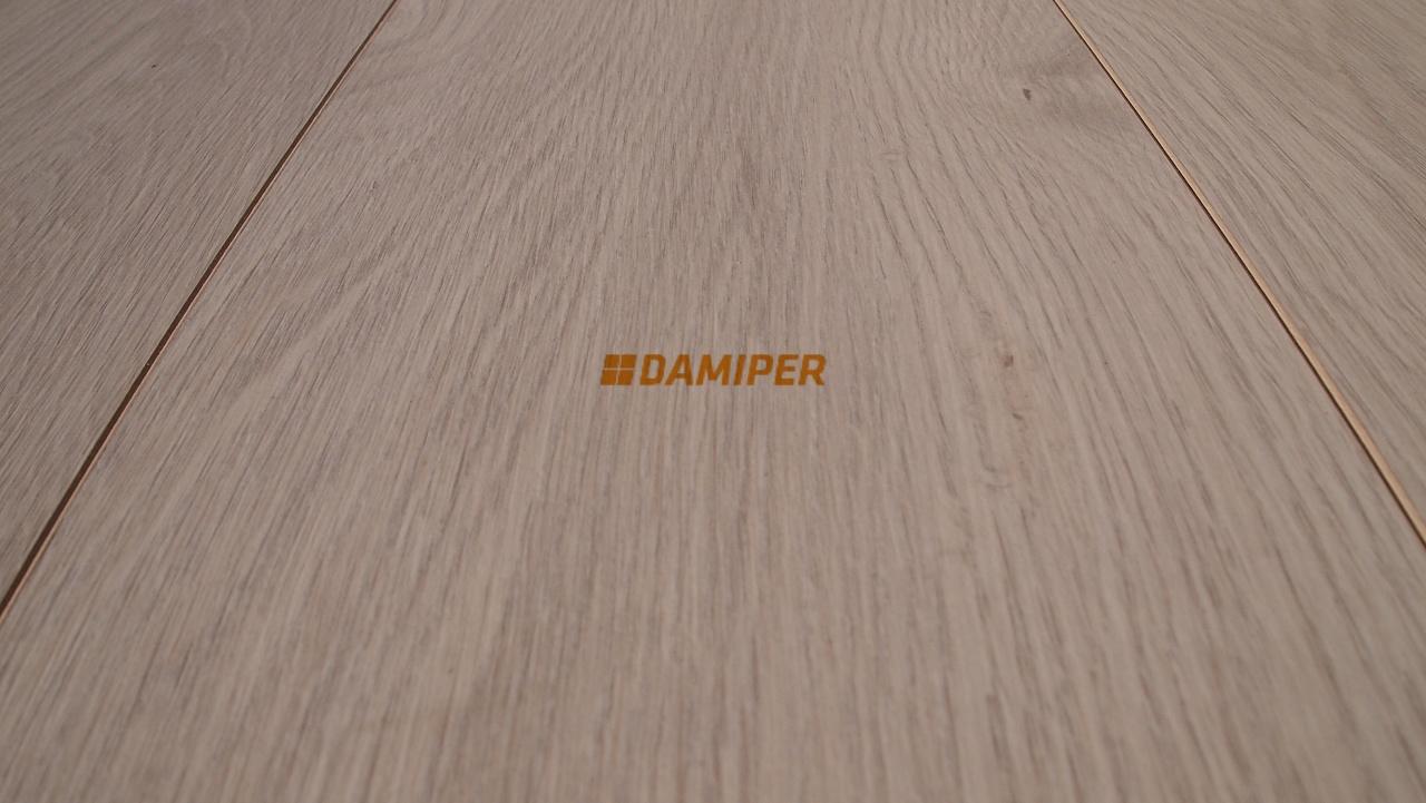 laminatove_podlahy_10mm_kronooriginal_4278_dub_corona_damiper