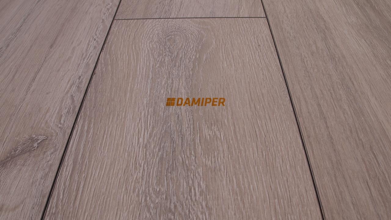 laminatove_podlahy_10mm_kronooriginal_5946_dub_rockford_damiper