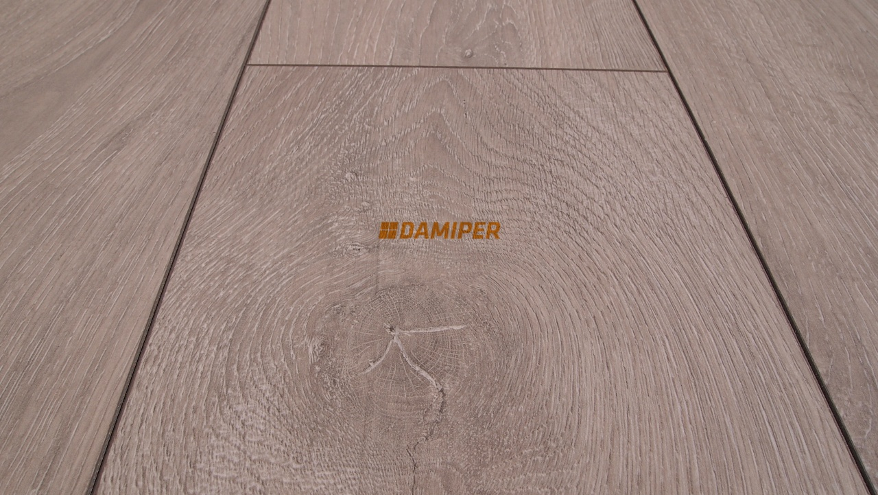 laminatove_podlahy_8mm_kronooriginal_5946_dub_rockford_damiper