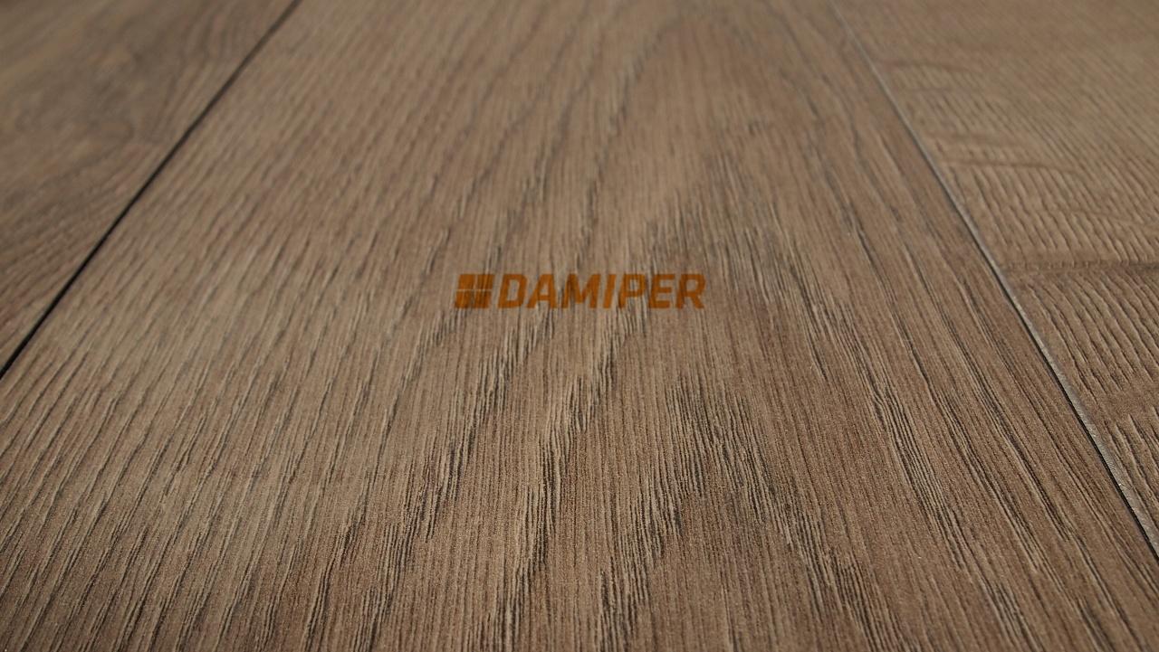 laminatove_podlahy_10mm_kronooriginal_8096_dub_san_diego_damiper