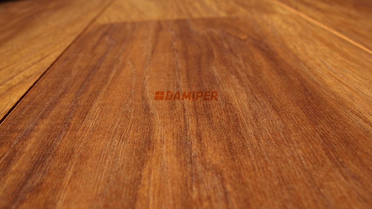 laminatove_podlahy_10mm_kronooriginal_8155_hickory_appalachian_damiper