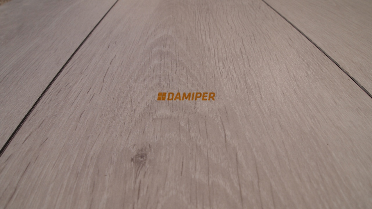 laminatove_podlahy_10mm_kronooriginal_8461_dub_st_moritz_damiper
