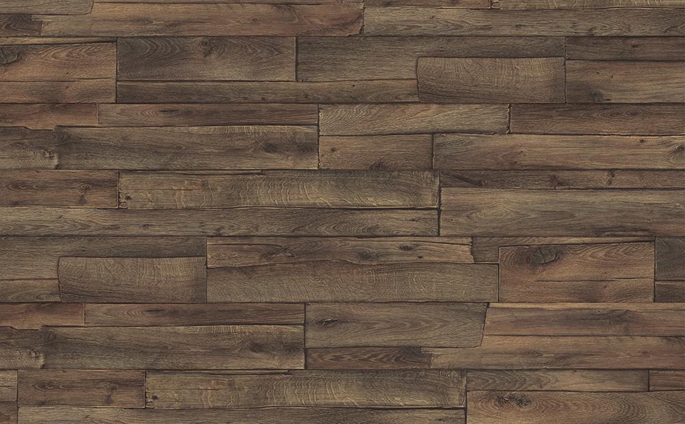 laminatove_podlahy_egger_home_8mm_classic_ehl011_used_wood_damiper