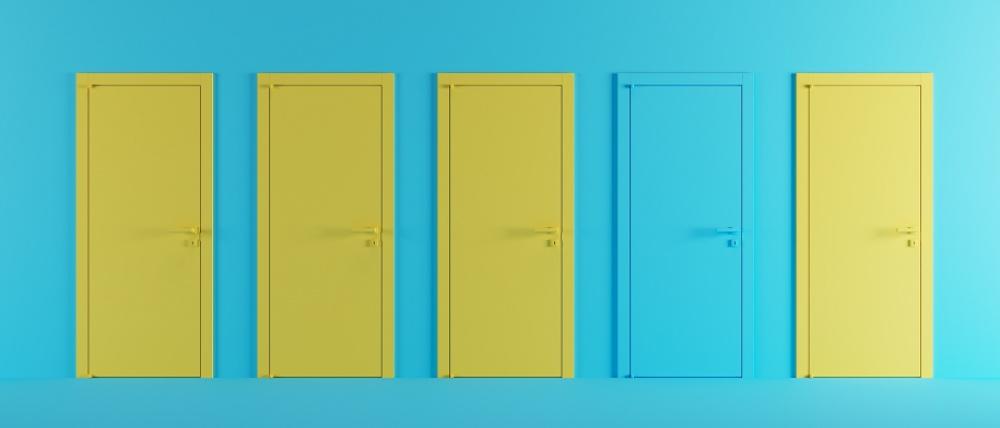akcia_na_interierove_dvere_2021_damiper