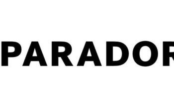 Podlahy Parador – to najlepšie pre Vás