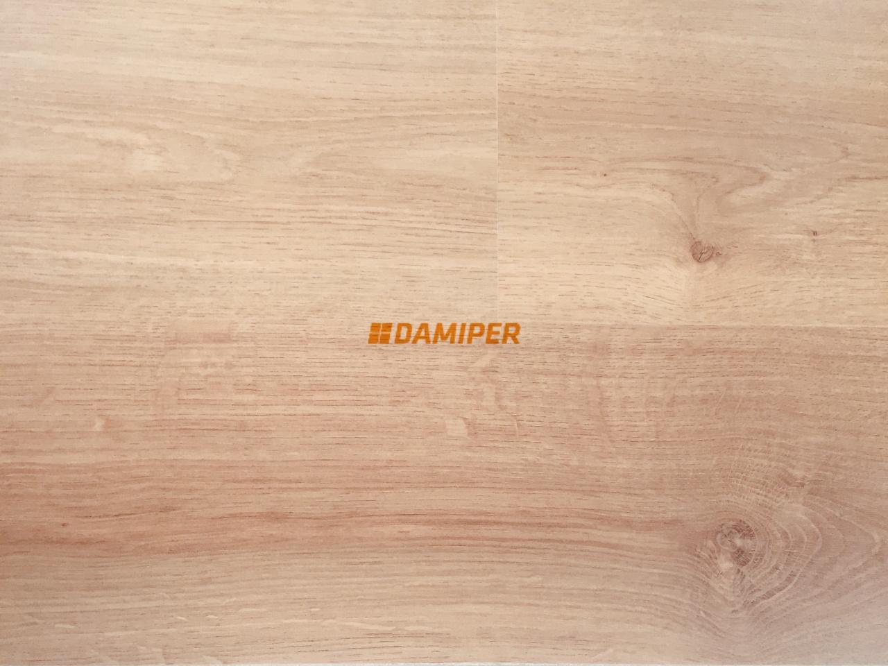 kompozitne_podlahy_egger_greentec_ehd004_dub_velvet_damiper