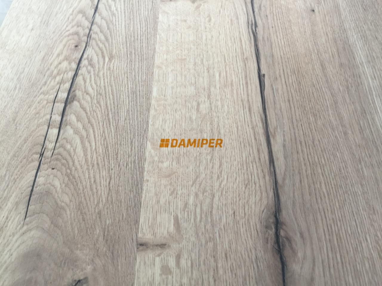 kompozitne_podlahy_egger_greentec_ehd014_dub_monfort_prirodny_damiper