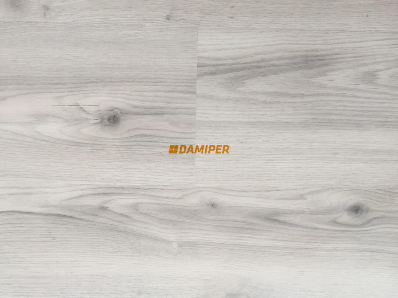 kompozitne_podlahy_egger_greentec_ehd022_dub_timbara_damiper
