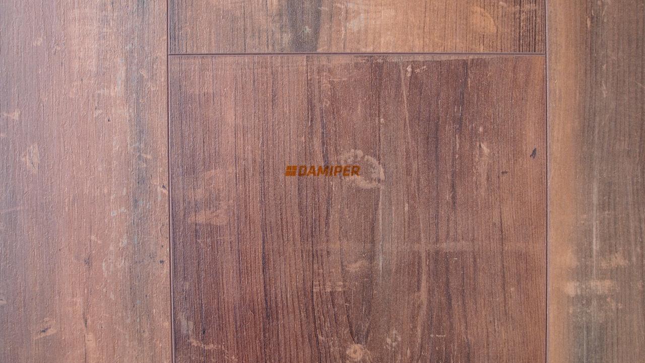 laminatove_podlahy_8mm_kingsize_large_egger_epl032_history_wood_damiper