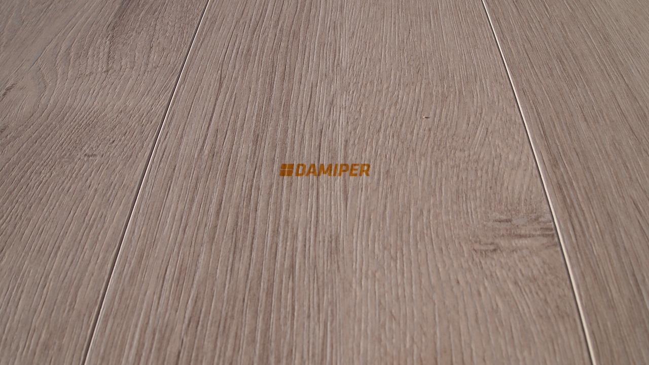 laminatove_podlahy_10mm_egger_epl051_dub_corton_biely_damiper