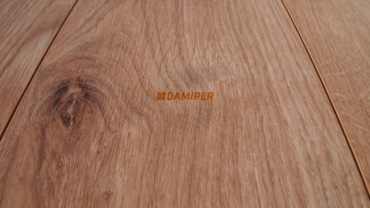 laminatove_podlahy_10mm_egger_epl074_dub_dunnington_svetly_damiper