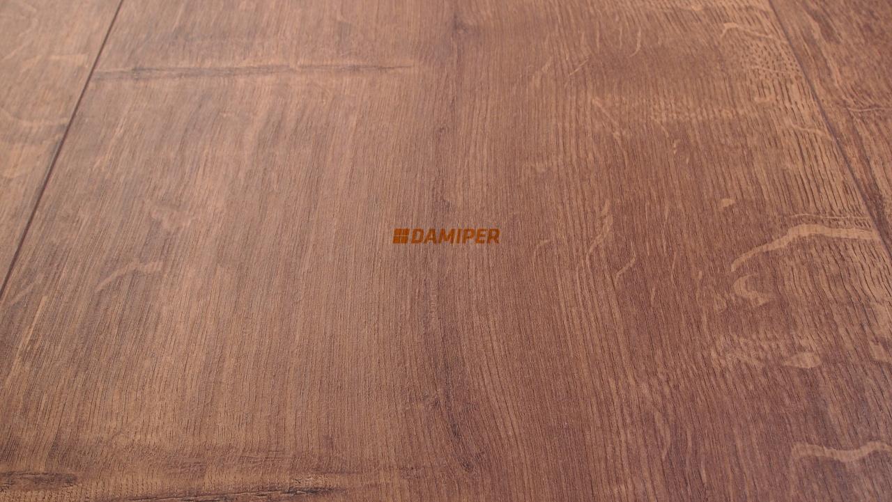 laminatove_podlahy_8mm_kingsize_large_egger_epl104_dub_hamilton_tmavy_damiper