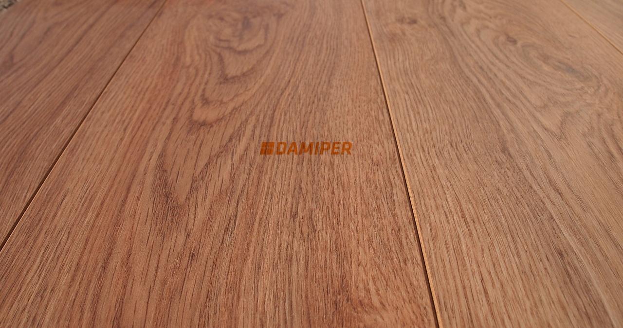 egger_laminatove_podlahy_10mm_epl115_dub_starwell_prirodny_damiper