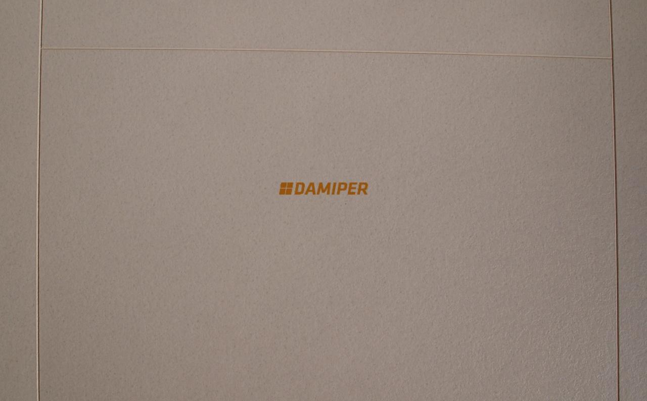 laminatove_podlahy_aqua+_egger_epl126_kamen_santino_svetly_damiper