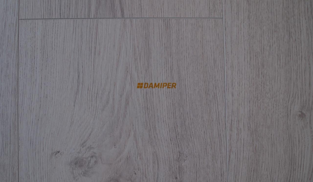 laminatove_podlahy_8mm_kingsize_large_egger_epl153_dub_asgil_biely_damiper