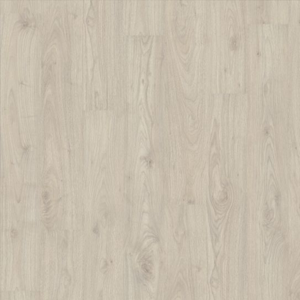 H 1067 Aspen Wood