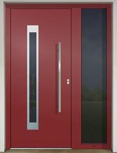 hlinikove_dvere_vypln_gava