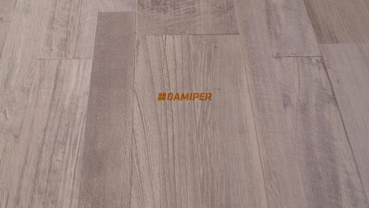 laminatove_podlahy_8mm_kronooriginal_k039_driftwood_silverside_damiper