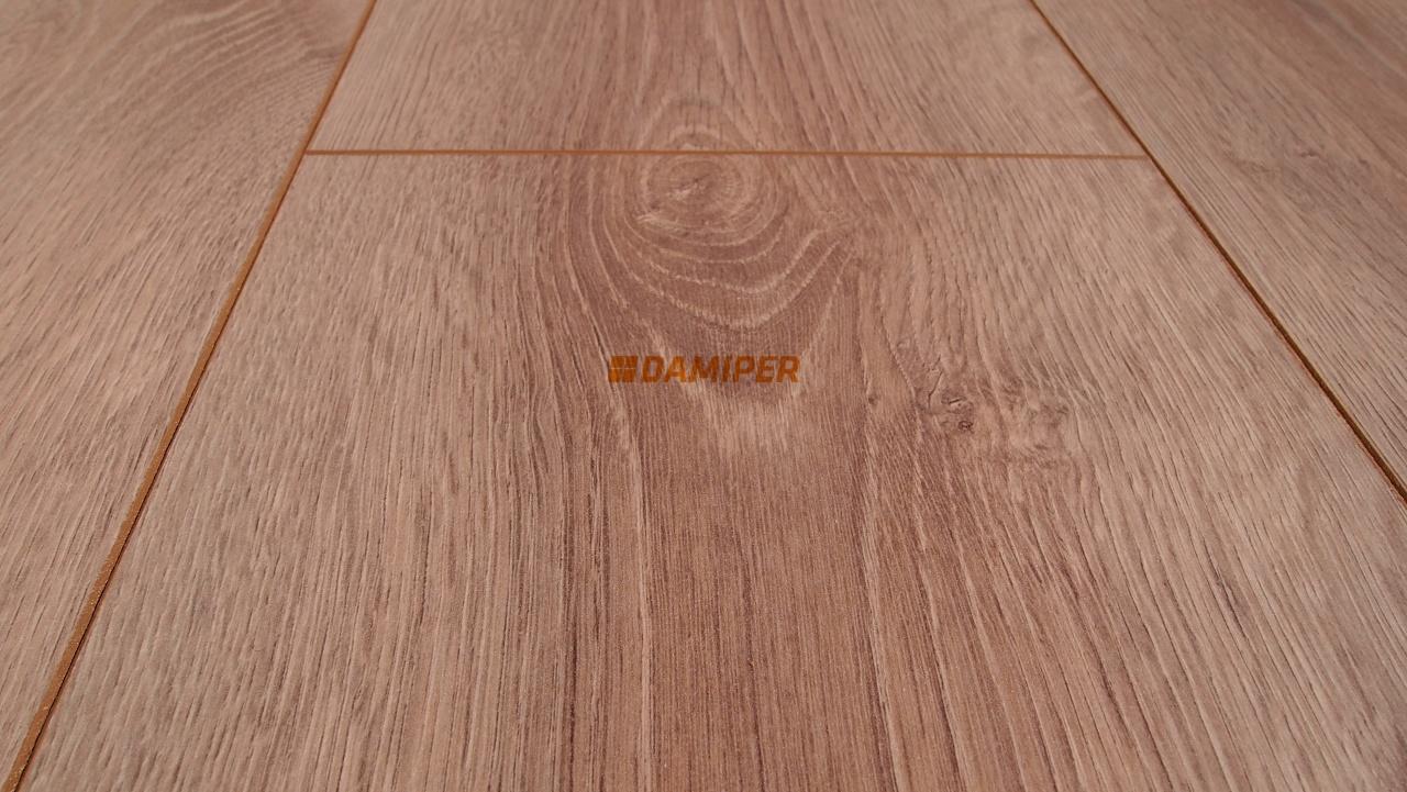 laminatove_podlahy_8mm_kronooriginal_k057_dub_clearwater_damiper