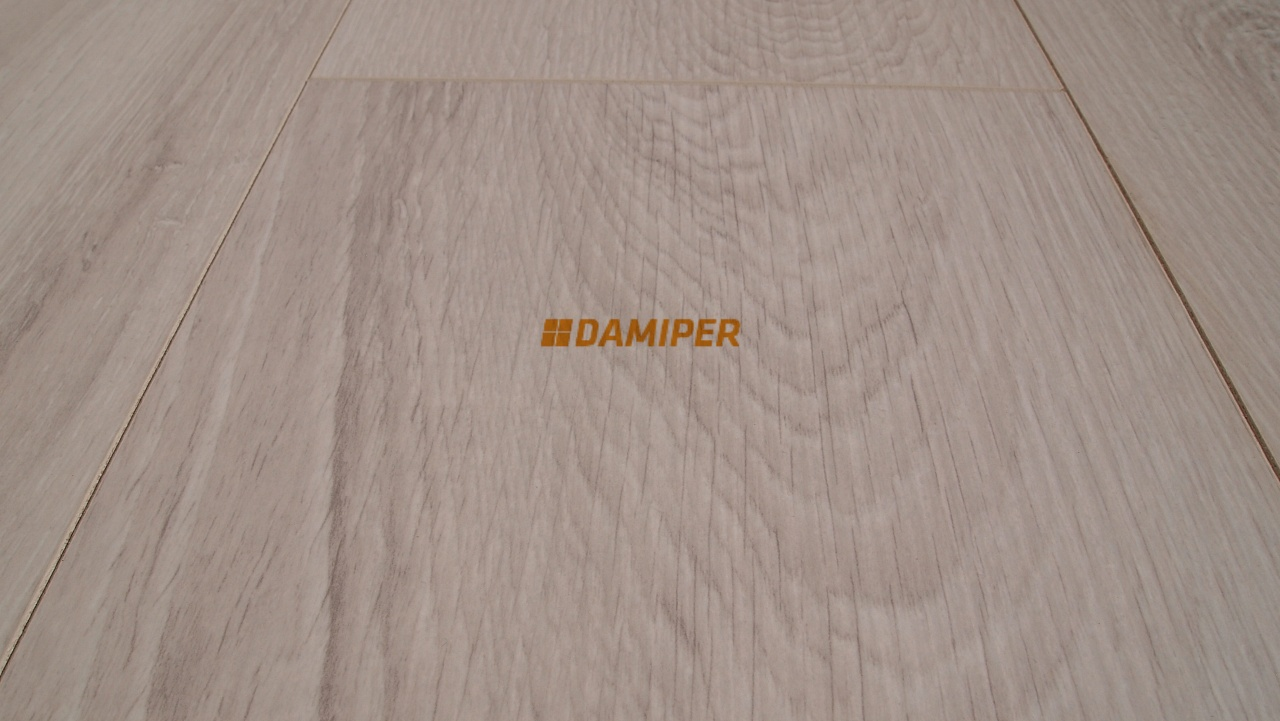 laminatove_podlahy_8mm_kronooriginal_k336_dub_iceberg_damiper