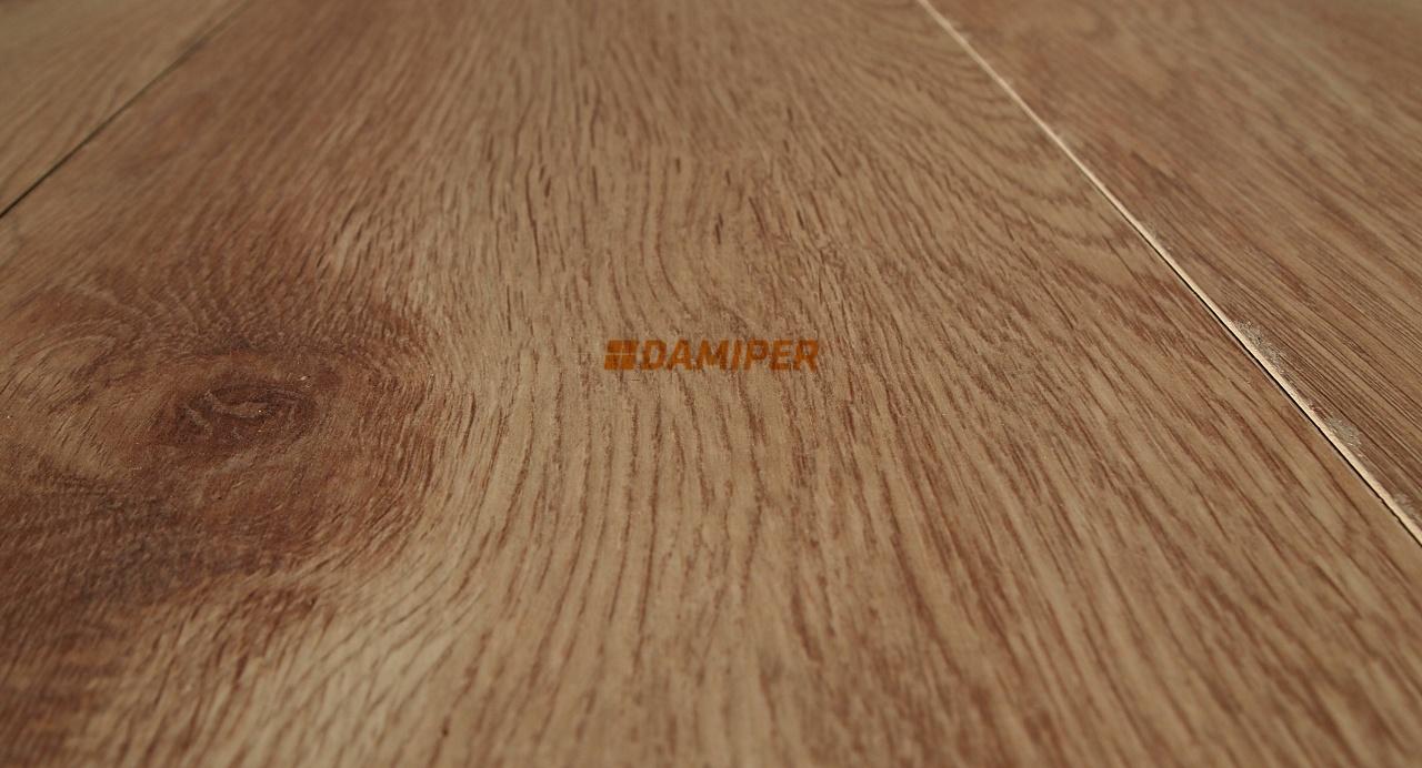 laminatove_podlahy_10mm_kronooriginal_k406_dub_eurus_damiper