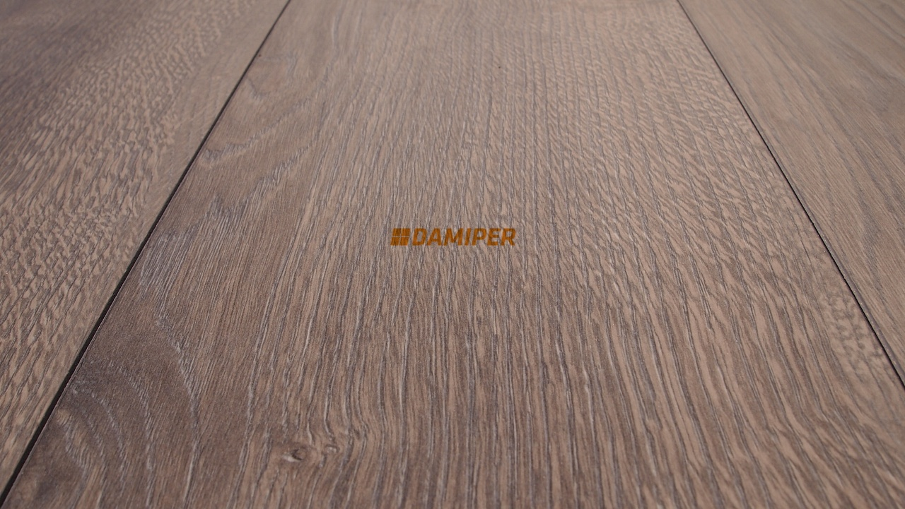 laminatove_podlahy_10mm_kronooriginal_k416_dub_odyssey_damiper