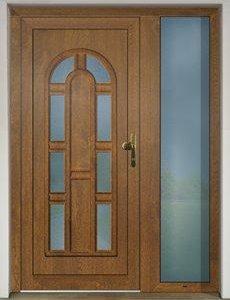 plastove_dvere_vypln_gava