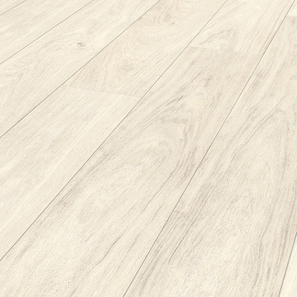 r014 vinylová podlaha kronoxonic pearly gates