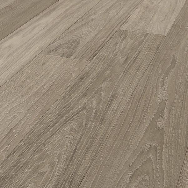 r015 vinylová podlaha kronoxonic columbus