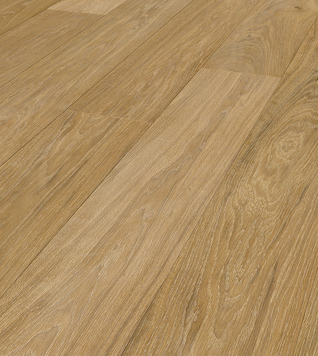 r016 vinylová podlaha kronoxonic goldrush
