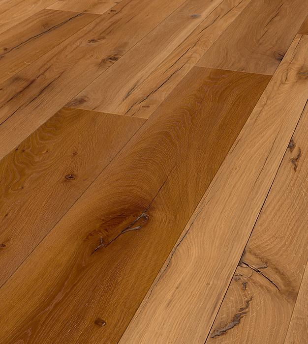 r017 vinylová podlaha kronoxonic tortuga