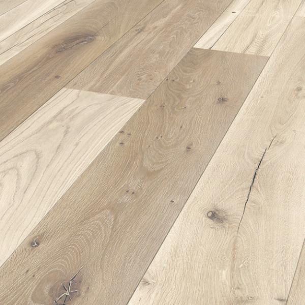 r018 vinylová podlaha kronoxonic true grit