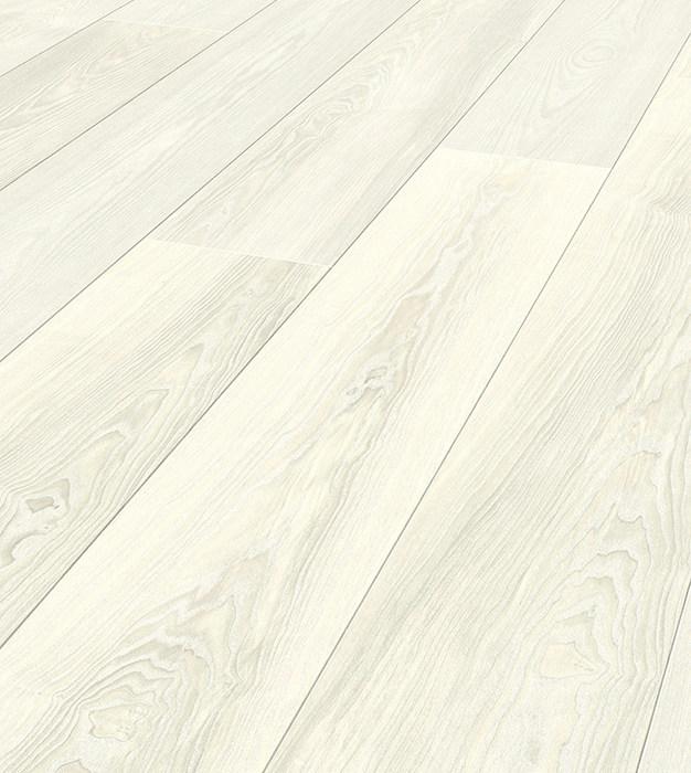 r020 vinylová podlaha kronoxonic white water
