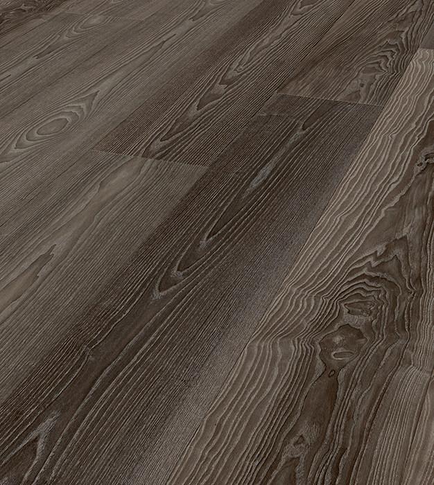 r021 vinylová podlaha kronoxonic eclipse