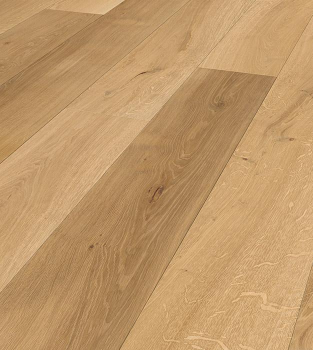 r022 vinylová podlaha kronoxonic long beach