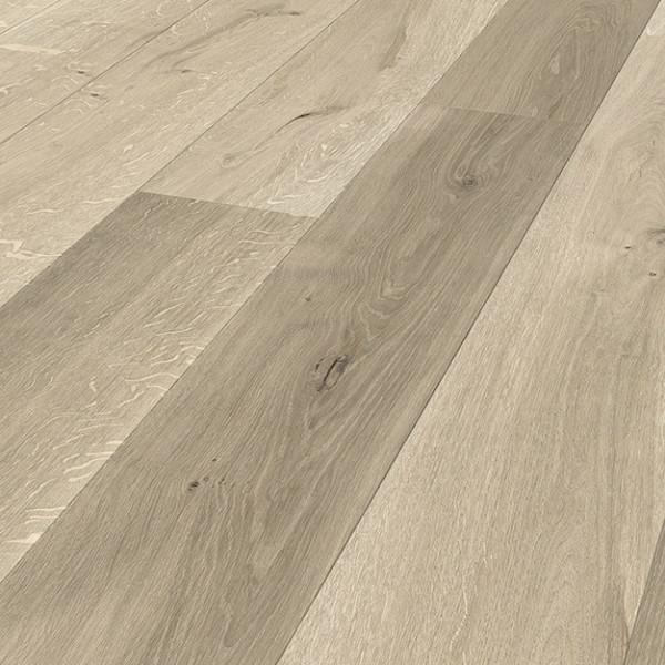 r023 vinylová podlaha kronoxonic anchorage